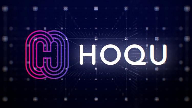 hoqu1
