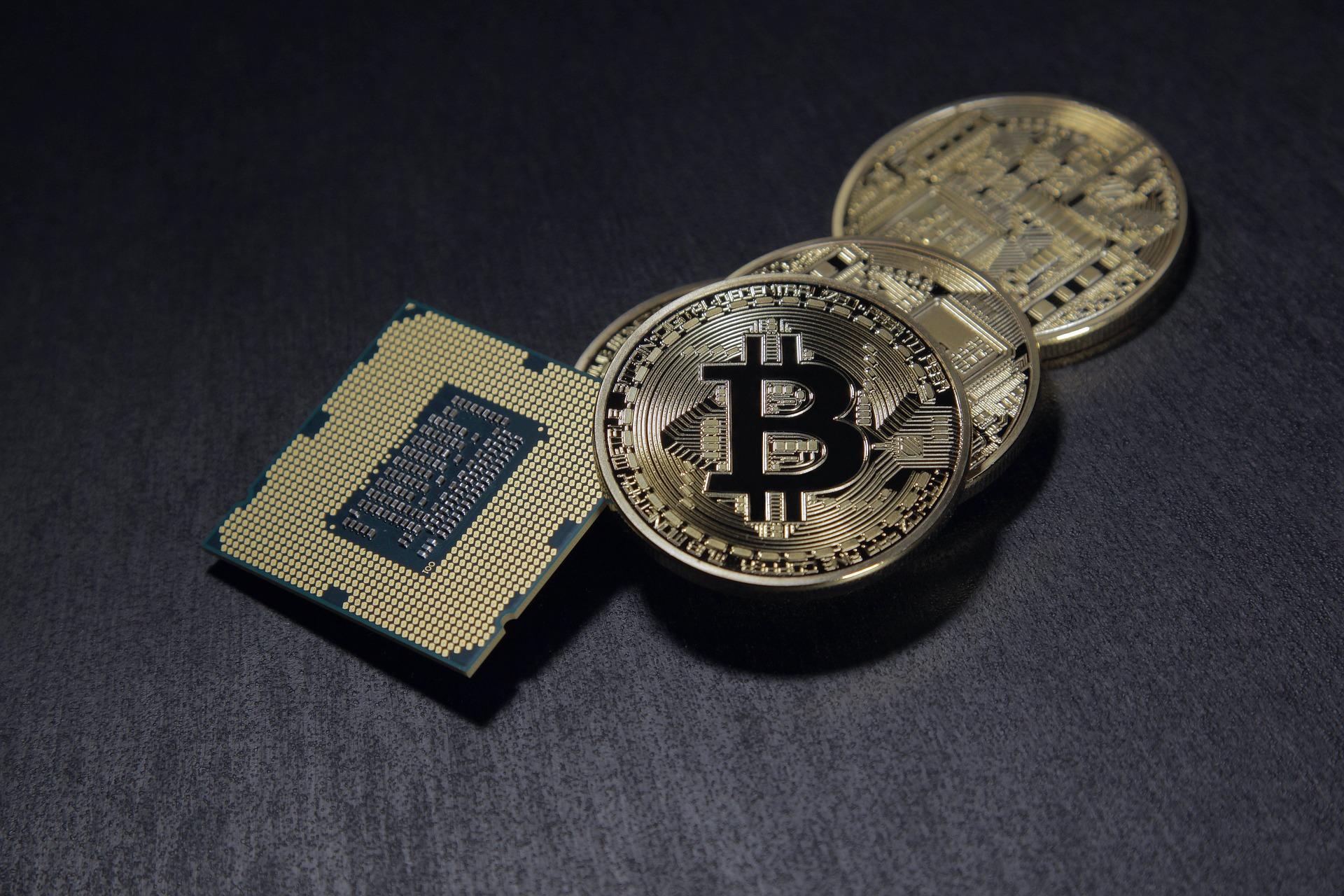 Cryptocurrency News Today: CoinList, Verge (XVG), Cobinhood
