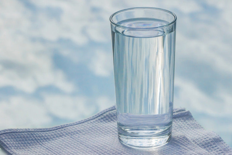21 Countries with the Purest, Best Tasting Tap Water in the World