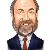 David Nierenberg Nierenberg Investment Management