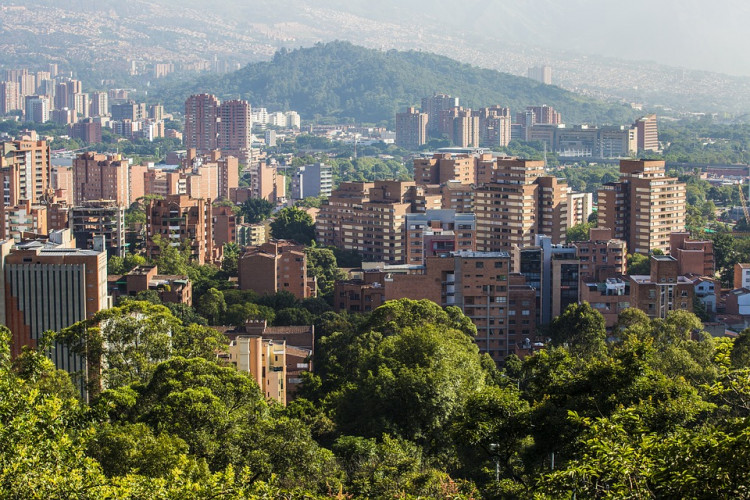 Best Places to Visit in Central and South America in May