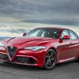 Photo Credit: Fiat Chrysler Automobiles