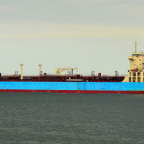 15 biggest shipping companies in the world