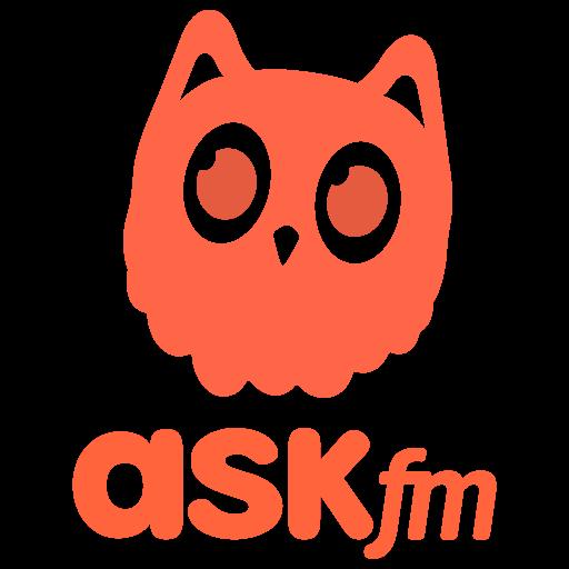 Askfm ICO Rumors