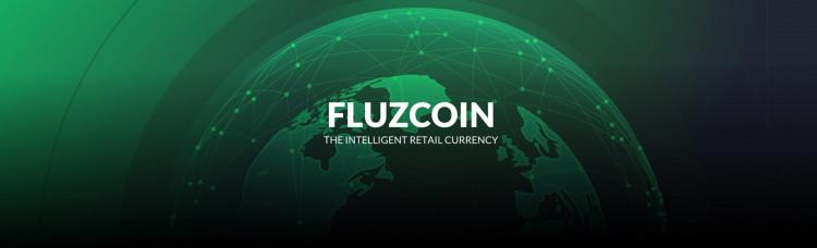 Fluzcoin Banner
