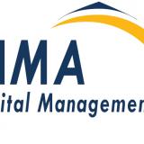 MMA Capital Management