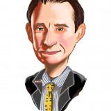 Glenn Welling Engaged Capital