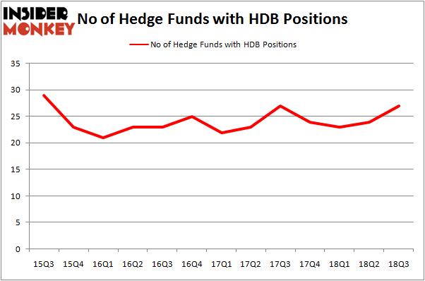 HDB_dec2018