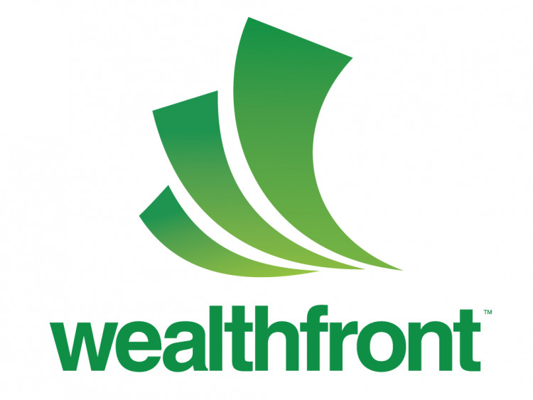 2.wealthfront