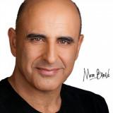 Meir Barak