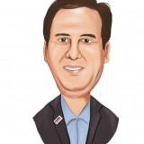 Cruiser Capital Advisors' Returns, AUM and Holdings
