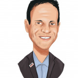 David Witkin Beryl Capital