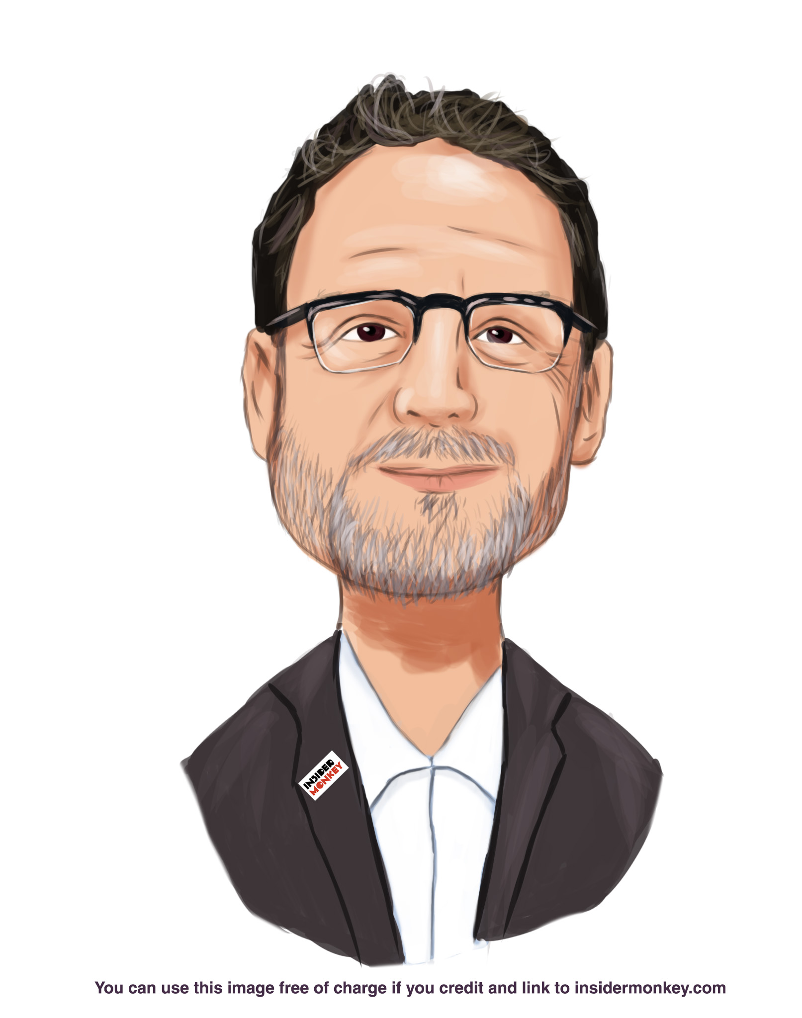Here's What Hedge Fund Think About MYR Group Inc (MYRG