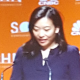 Li Ran Half Sky Capital Sohn Conference