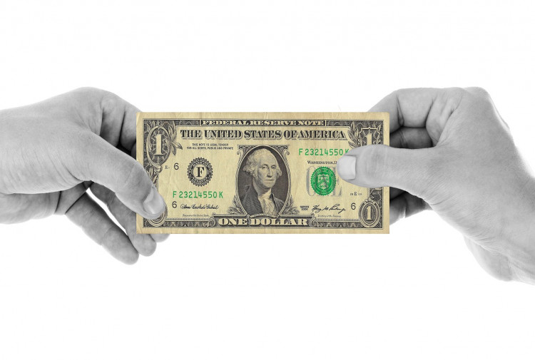 money-dollar pixabay 1038723_1280