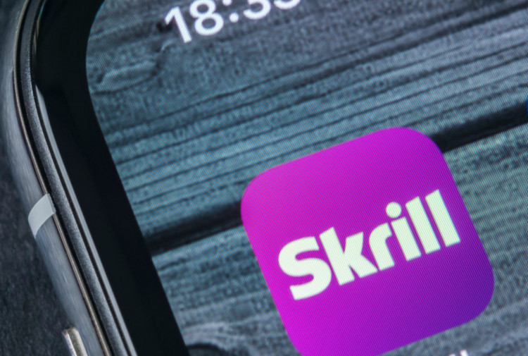 While other institutions are exploring blockchain & crypto platform integrations, Skrill is already making headway with an integrated Buy/Sell option, exposing tens of millions of their users to digital assets and distributed ledger technologies (DLT), driving adoption to the space