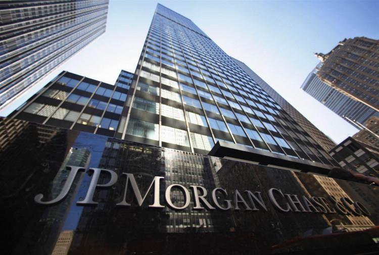 """From calling Bitcoin a """"Fraud"""" to possibly issuing their own stablecoin, JPMorgan's take on cryptocurrencies shows the classic signs of tech adoption over the years – If you can't beat them, join them."""