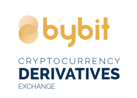 Bybit derivatives