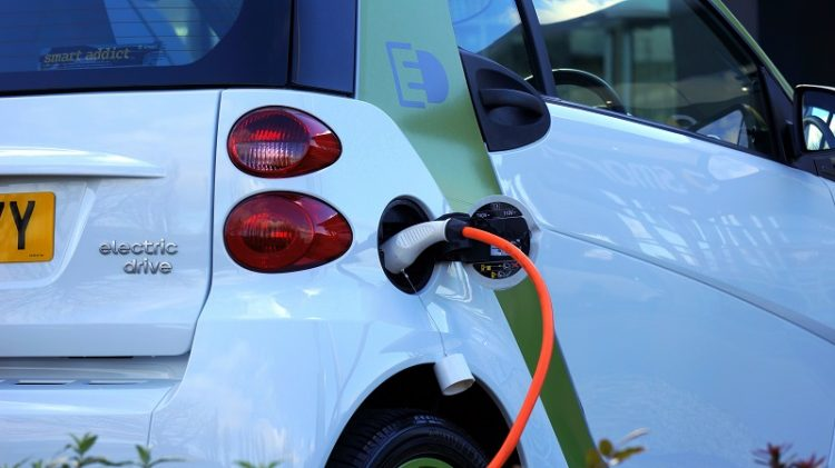 best lithium stocks to buy now for 2021