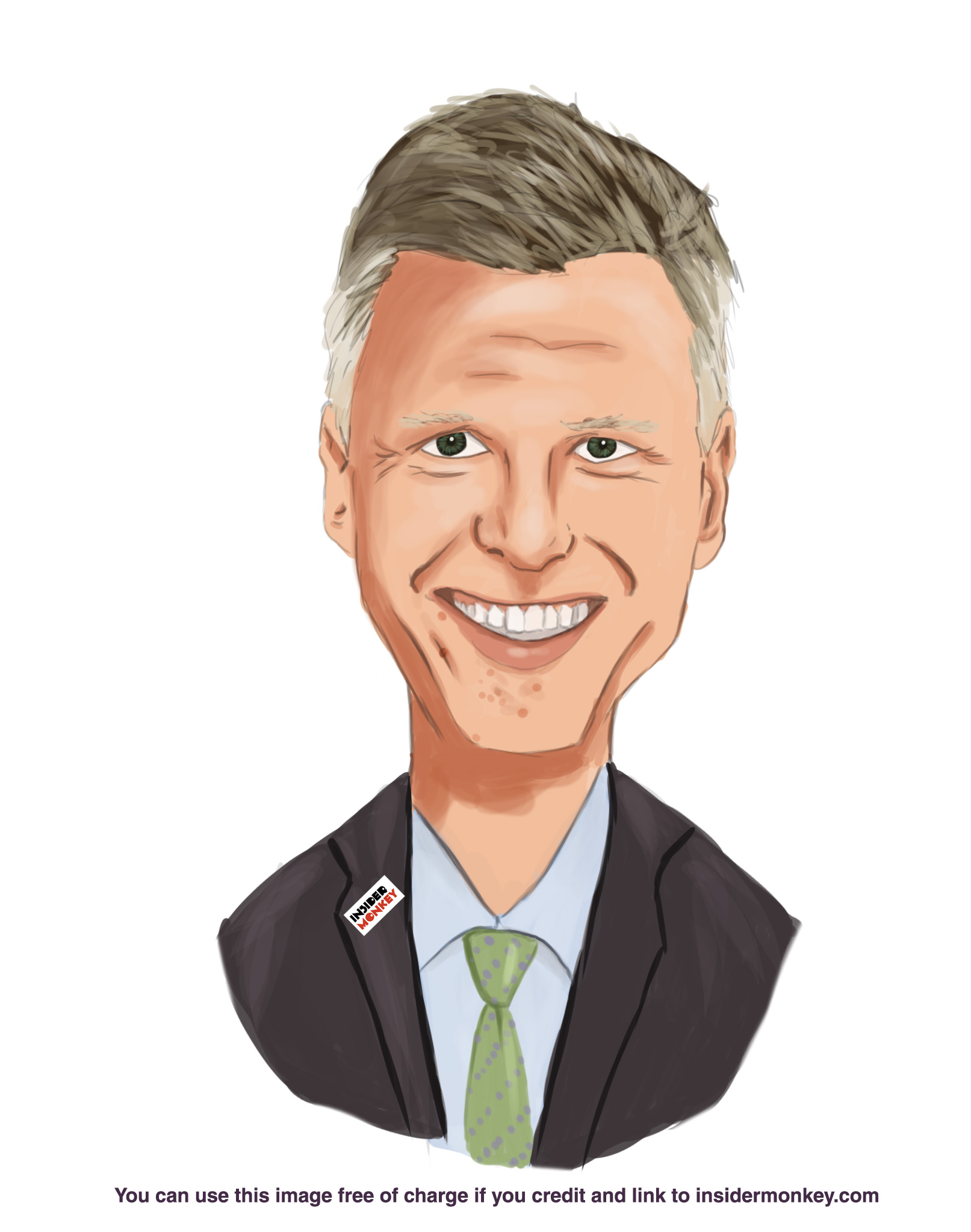 Rudy Kluiber of GRT Capital Partners