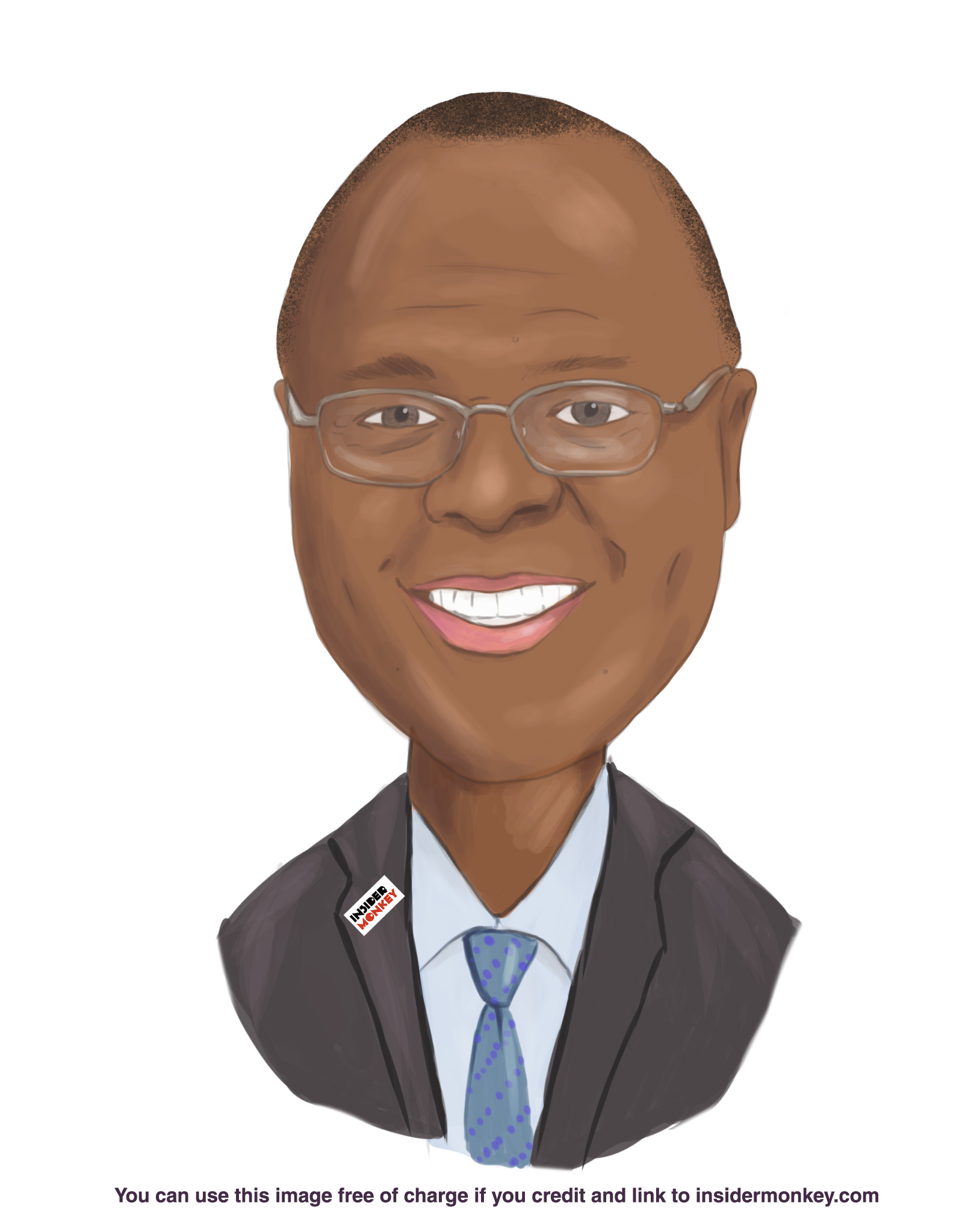 Fred Cummings of Elizabeth Park Capital