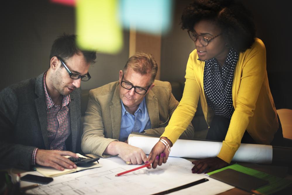 Meeting, Business Meeting, Team, teamwork