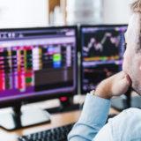 Billionaire Nicholas Pritzker's Tao Capital's Top Stock Ideas and Portfolio