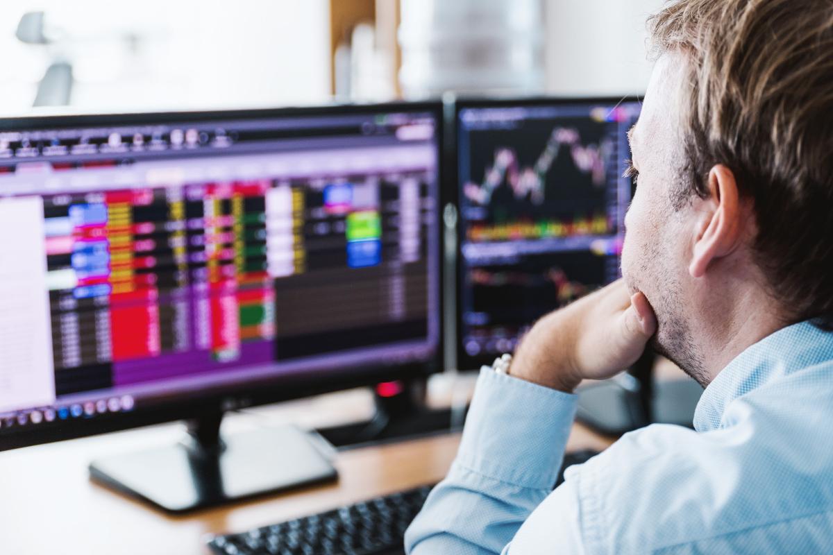 Best Forex Brokers - Top 10 Brokers - blogger.com