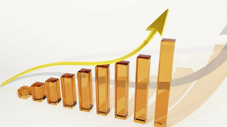 top 10 Blue Chip Dividend Stocks