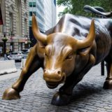 5 Best Stocks to Invest in 2021 For Long-Term Profits