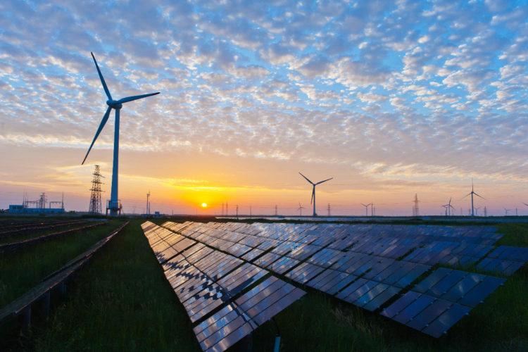 Best Solar Energy Stocks to Buy Now