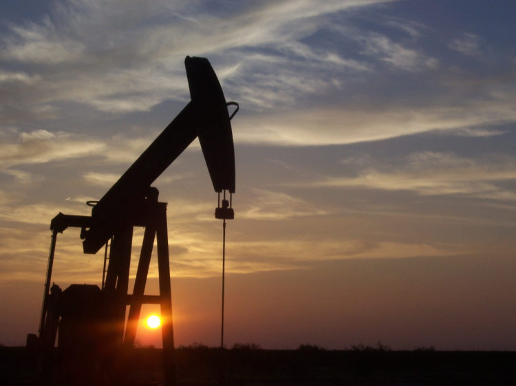 11 Largest Oil Reserves by Country in the World in 2021
