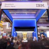 Best Quantum Computing Stocks To Buy Now
