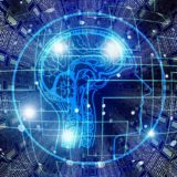 10 Small-cap AI Stocks