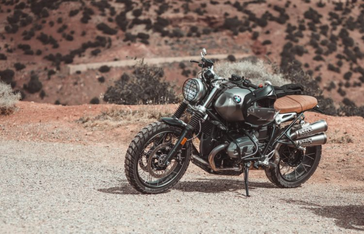 best motorcycle companies in the world