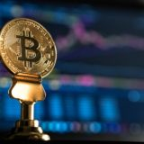 coinbase bitcoin trading cypto stocks