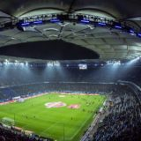 Biggest Soccer Clubs in the World