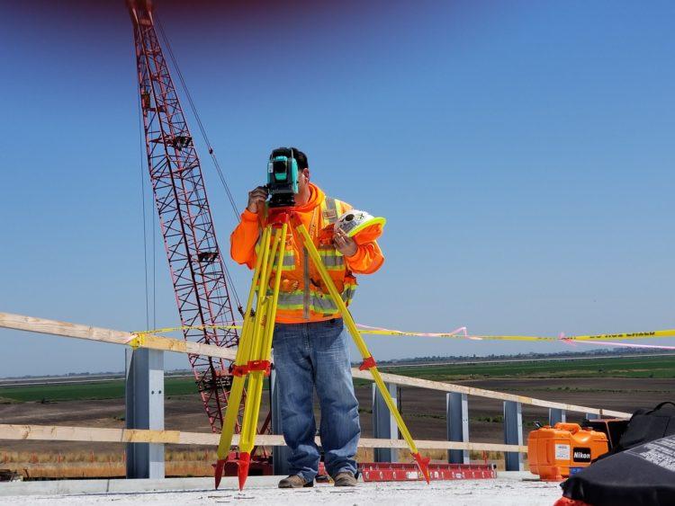 Construction Stocks Under $10