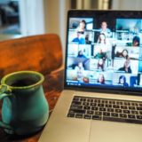 Best Video Conferencing Stocks to Buy