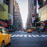 Best Things to Do in NYC During COVID-19