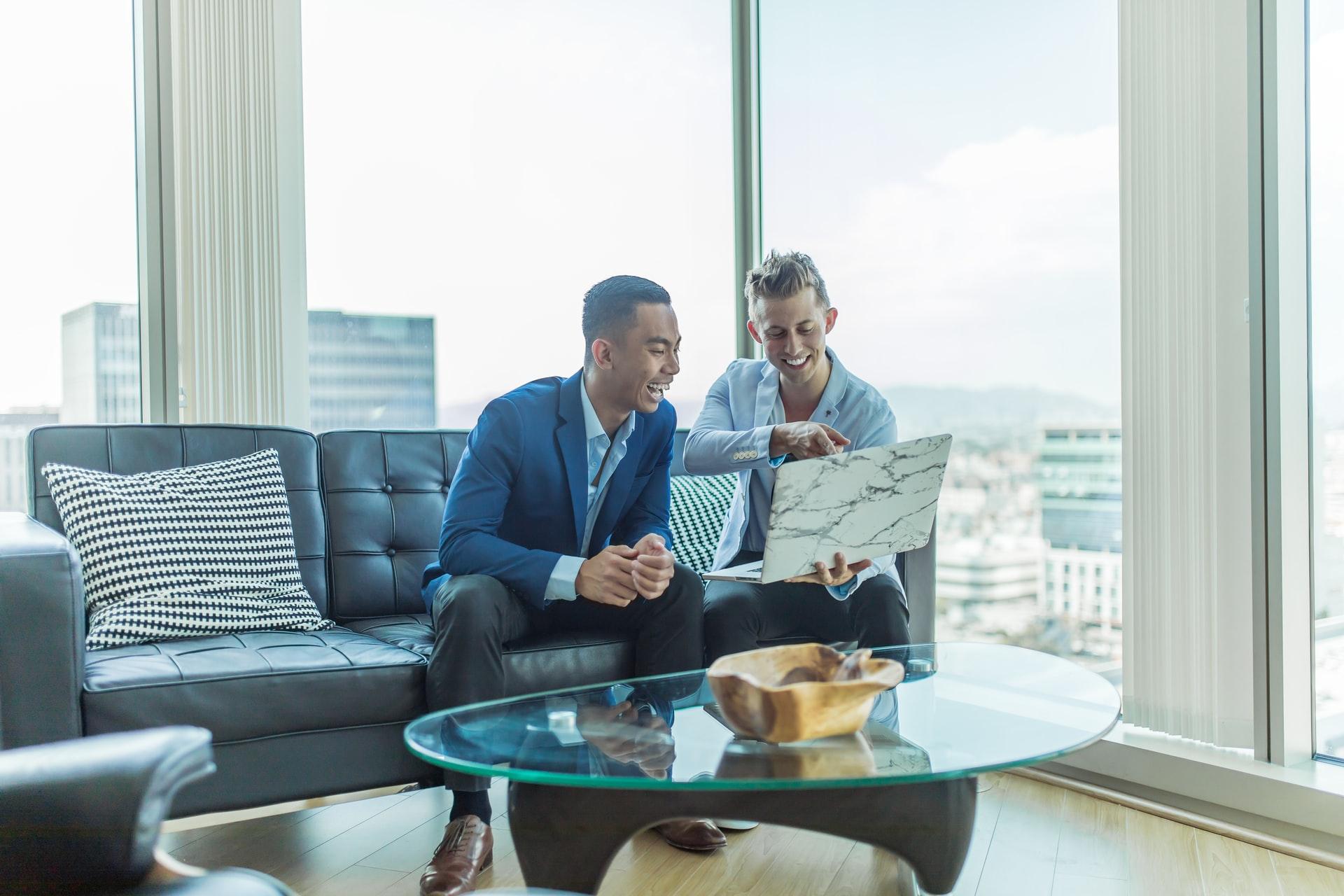 Should You Consider Investing in Markel Corporation (MKL)?