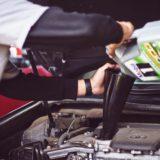 Car, Automotive, Oil