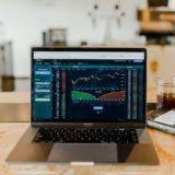 Best Dividend Stocks on Robinhood