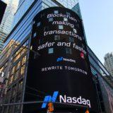 Best Blockchain Stocks to Buy