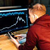 best active stocks to buy now