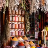 Largest Spice Companies in the World