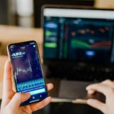 Biggest Companies and Hedge Funds Bullish on Ethereum