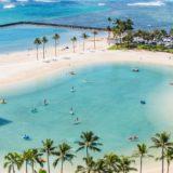Best Luxury Resorts in Caribbean in 2021