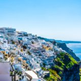 top places to visit after coronavirus ends