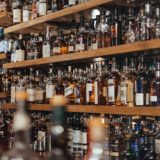 Most Expensive Alcohols in the World 2021